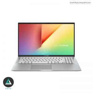 لپ تاپ 15/6 اینچی ایسوس مدل VivoBook S531FL