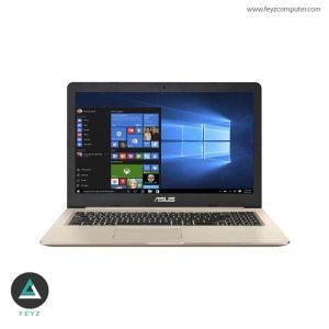 لپ تاپ 15 اینچی ایسوس مدل VivoBook N580GD