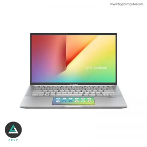 لپ تاپ 15 اینچی ایسوس مدل VivoBook S532FL