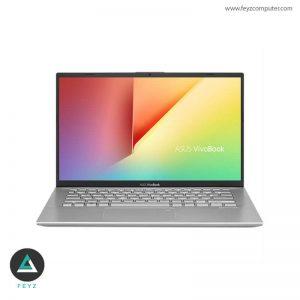 لپ تاپ 14 اینچی ایسوس مدل VivoBook A412FJ