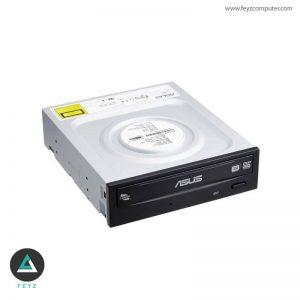 درایو DVD اینترنال ایسوس مدل DRW-24D5MT بدون جعبه