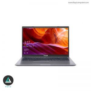 لپ تاپ ۱۵ اینچی ایسوس مدل آی3 VivoBook R521FB