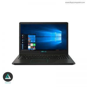 لپ تاپ ۱۵ اینچی ایسوس مدل M570DD