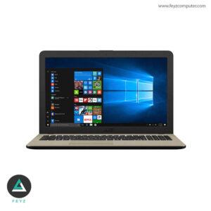 لپ تاپ 15/6 اینچی ایسوس Asus VivoBook X540MB