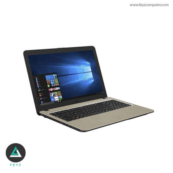 لپ تاپ ایسوس VivoBook X540UA