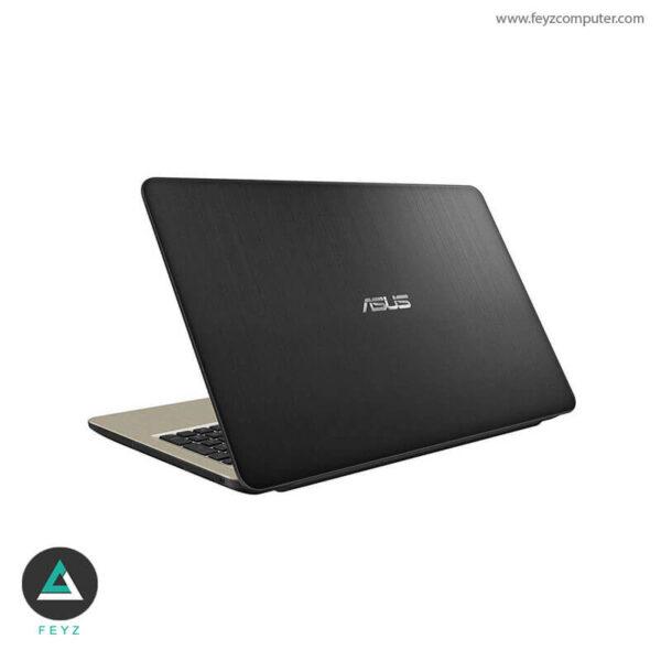 لپ تاپ 15/6 ایسوس VivoBook X540UA