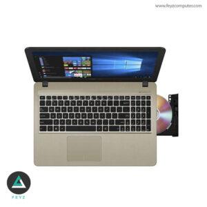 لپ تاپ 15/6 اینچی ایسوس VivoBook X540UA