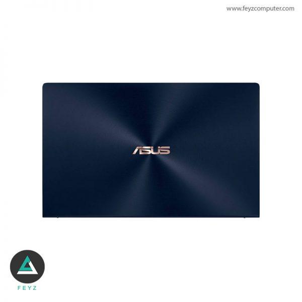 لپ تاپ ۱۵ اینچی ایسوس UX334FLC