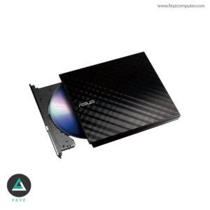 درایو DVD اکسترنال ایسوس SDRW-08D2S-U Lite