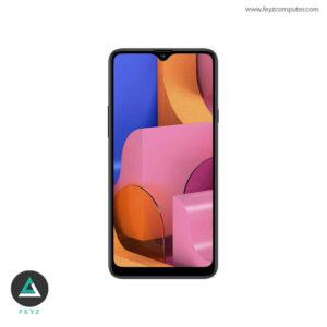 گوشی سامسونگ ۳۲GB Galaxy A20s