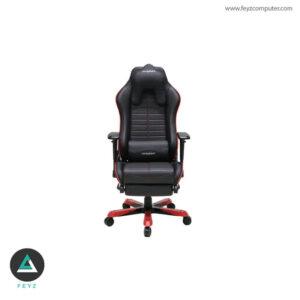 صندلی اداری DXRACER مدل OH/IA133/NR