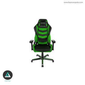 صندلی DXRACER مدل OH/DM166/NE