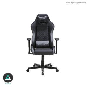 صندلی اداری DXRACER مدل DH73/NG