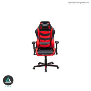 صندلی اداری DXRACER مدل OH/DM166/NR