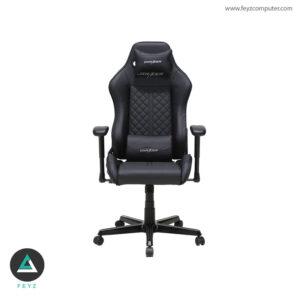 صندلی اداری DXRACER مدل DH73/N