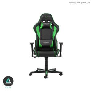 صندلی گیمینگ DXRACER مدل FH08/NE