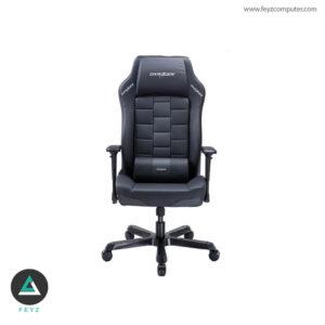 صندلی اداری DXRacer OH/BF120/