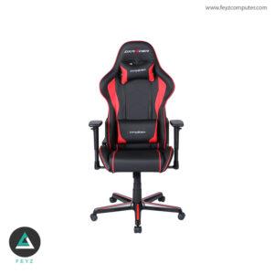 صندلی گیمینگ DXRACER مدل FH08/NR
