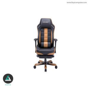 صندلی گیمینگ DXRACER مدل OH/CA120/NC