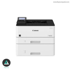 Canon i-SENSYS LBP226dw Laser Printer