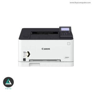 Canon i-SENSYS LBP613Cdw Color Laser Printer