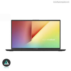 لپ تاپ ایسوس Asus VivoBook 15 R564JP-P