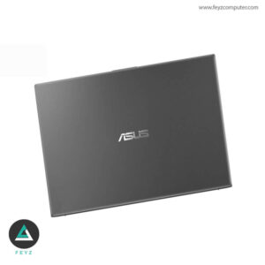 Asus VivoBook 15 R564JP-P