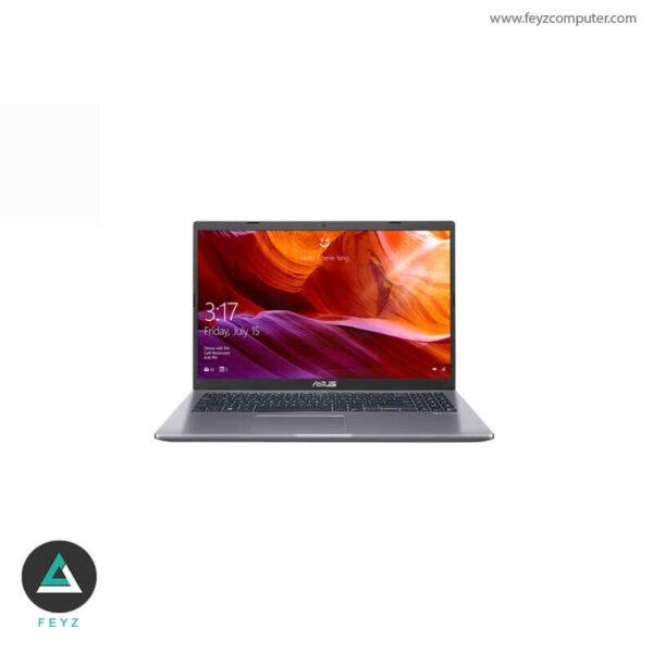 لپ تاپ ایسوس مدل Asus VivoBook 15 R545FJ