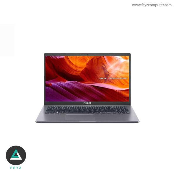 لپ تاپ ایسوس مدل Asus VivoBook 15 R545FB