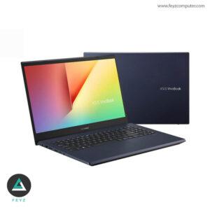 لپ تاپ Asus VivoBook 15 R564JP-P