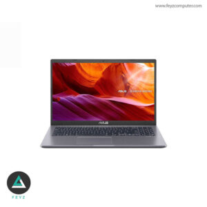 لپ تاپ ایسوس Asus VivoBook 15 R545FJ-B