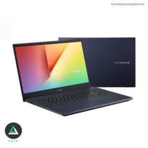 لپ تاپAsus VivoBook K571LH-B