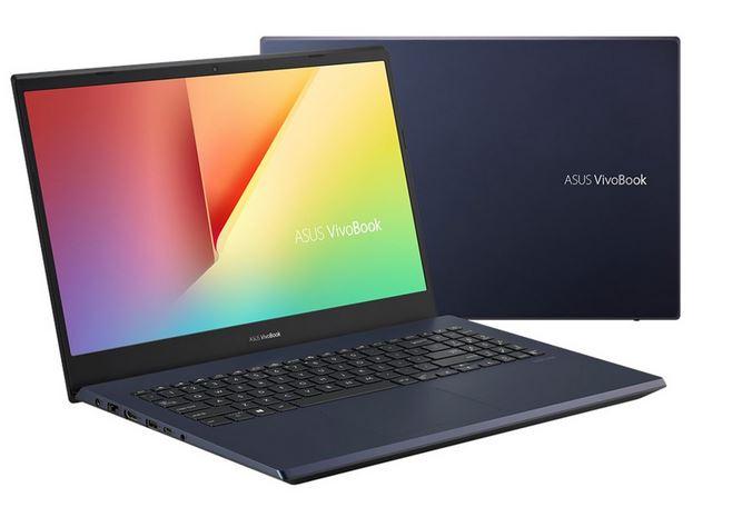 لپ تاپ ایسوس مدل Asus VivoBook 15 R564JP
