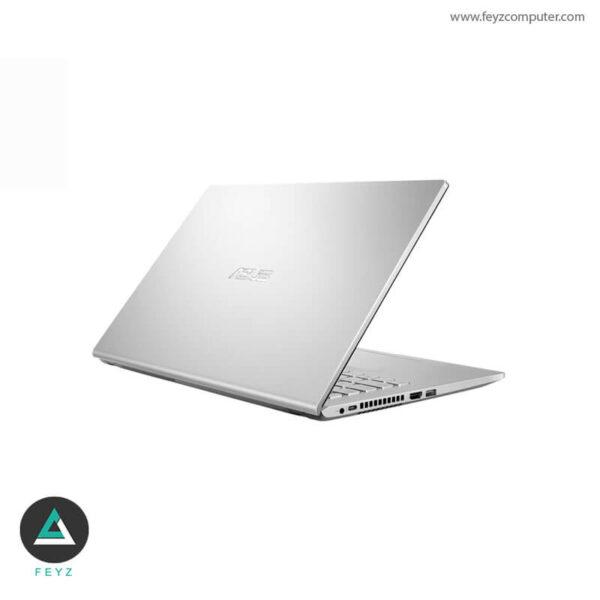 لپ تاپ Asus VivoBook 15 R545FJ