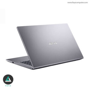 Asus VivoBook 15 R545FB