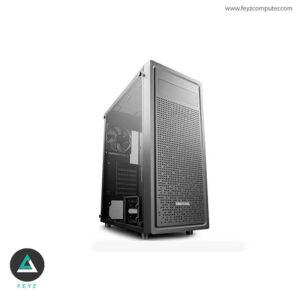 کیس دیپ کول  e-shield