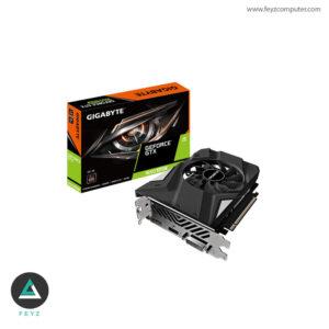 كارت گرافيك گيگابايت GTX 1650 SUPER OC 4GD