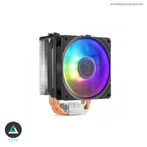 خنک کننده کولر مستر Hyper 212 Spectrum