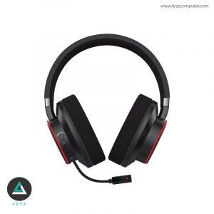 هدست Creative Sound BlasterX H6
