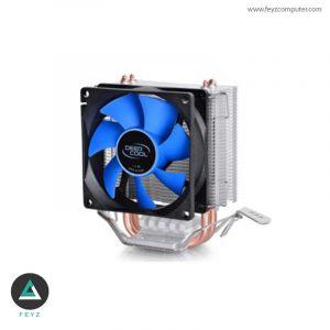 فن پردازنده DEEPCOOL ICE EDGE MINI FS V2