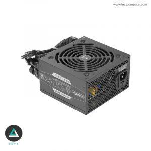منبع تغذیه کامپیوتر گرین GP500A-ECO