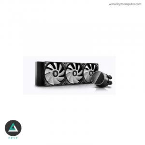 خنک کننده پردازنده دیپ کول CASTLE 360EX ARGB V2