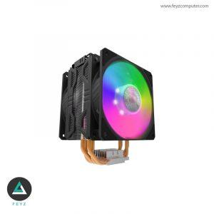 خنک کننده پردازنده کولرمستر Hyper 212 LED Turbo ARGB