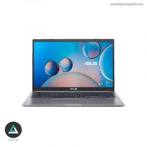 لپ تاپ ایسوس مدل R565MA-BQ197