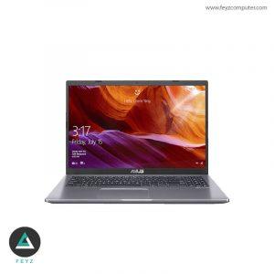 لپ تاپ ایسوس مدل VivoBook R528EP