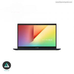 لپ تاپ ایسوس مدل VivoBook K571LI