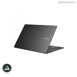 لپ تاپ ایسوس مدل VivoBooK- K513EQ