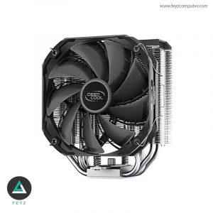 خنک کننده پردازنده دیپ کول مدل AS500