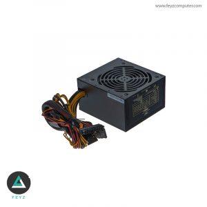 منبع تغذیه دیپ کول مدل DE600V2