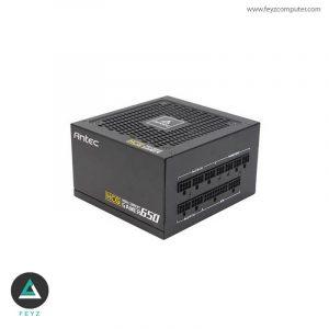 پاور انتک مدل Antec HCG650 GOLD